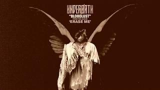 Underoath - Bloodlust sub. español / lyrics (live video)