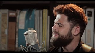 Passenger - Young As The Morning Old As The Sea - 8/3/2016 - Paste Studios, New York, NY