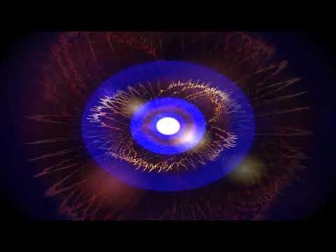 ghaltana - Best Ringtones