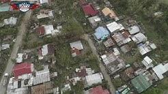 Pinsala ni Bagyong Ompong sa Cagayan umabot na sa mahigit P4-Billion