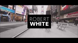 Know your Place / Robert White / #AnthingGoes