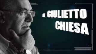 """Il punto di Giulietto Chiesa - """"LA TURCHIA CI PORTA IN GUERRA """""""