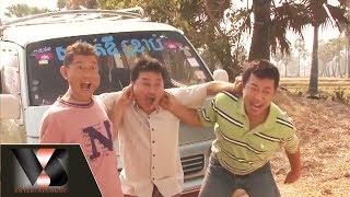 Tuyển chọn tiểu phẩm hài hay nhất, đặc sắc nhất | Hài kịch Vân Sơn chọn lọc hay nhất thumbnail
