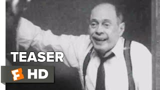 The Death of Stalin Teaser Trailer #1 (2018)   Movieclips Trailers