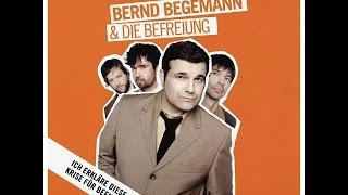 Bernd Begemann & Die Befreiung - Die neuen Mädchen sind da