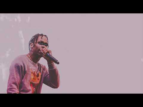 FREE Travis Scott x Drake Type Beat   SEVENTEEN  prod  by Bios Beats