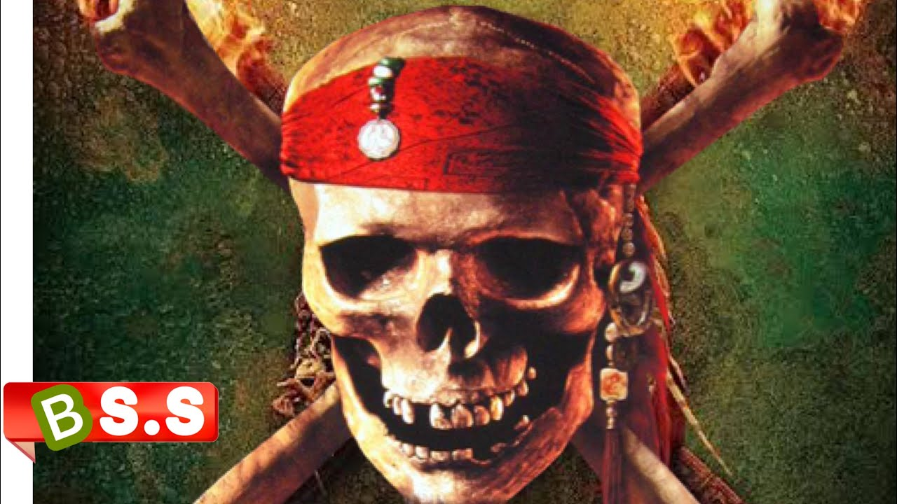 Download Pirates Of The Caribbean( 2006 / Second Part ) Dead Man's Chest Full Movie Explained