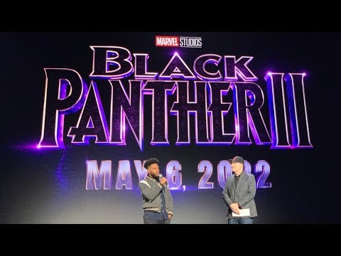 marvel-phase-5---d23-black-panther-2-release-date-and-first-details