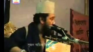 Repeat youtube video bangla waz allahor gojob/Tarik monowar