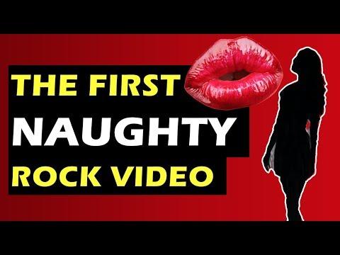 Duran Duran  How Girls on Film Revolutionized MTV