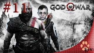 God of War CZ Stream