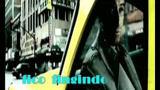 Barry White -  let the music play (feat. Funkstar Deluxe) - legendas pt - tradução