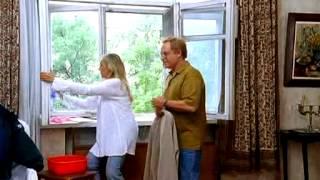 Armyanskaya svadba 3 4 tfile ru
