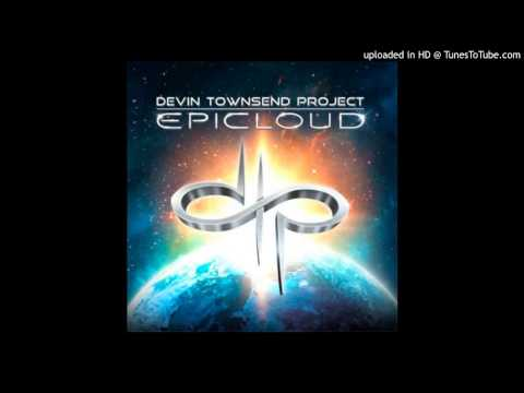 Devin Townsend Project - Kingdom