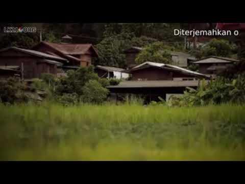 Download Film action laga terbaik 2019 subtitle indonesia