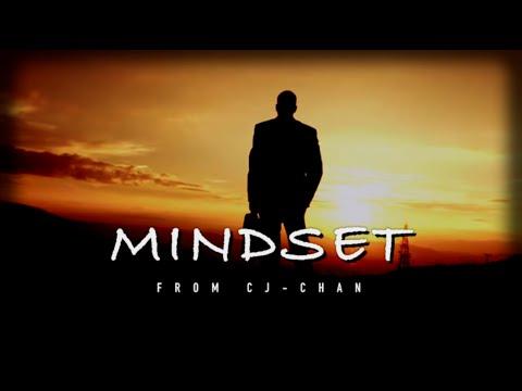 Mindset – Motivational Video