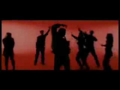 Therese - Time (Seamus Haji & Paul Emanuel Mix)