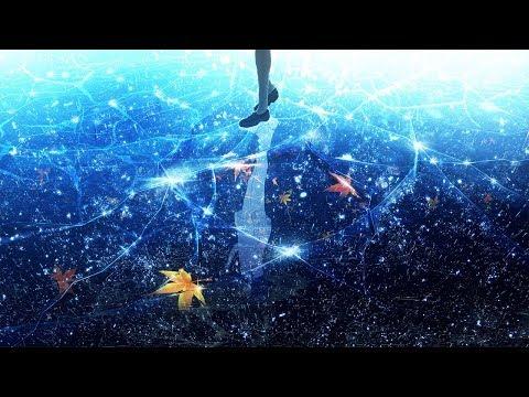 "Most Emotional Music: ""Astronomy"" Jordan Gagne"