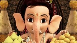 Gambar cover Thumbi Kaiyil Modakamenthum
