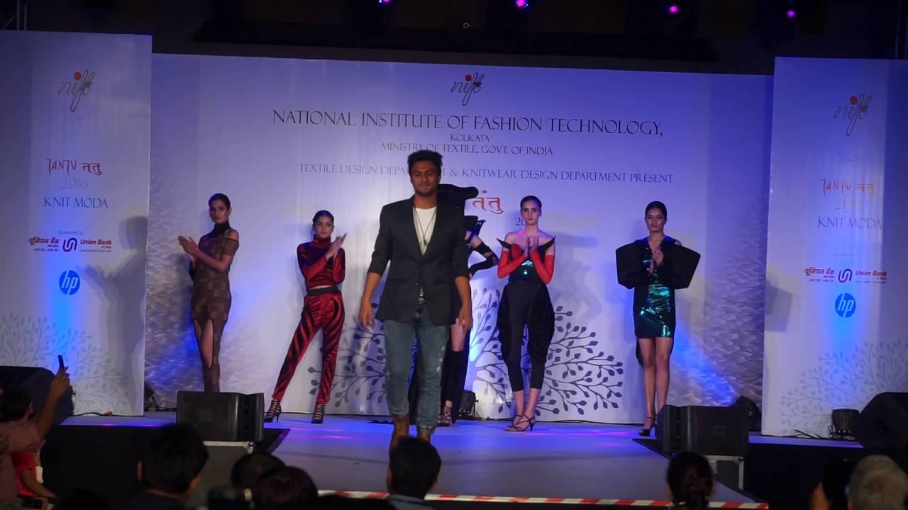 Amity School Of Fashion Technology Kolkata School Style