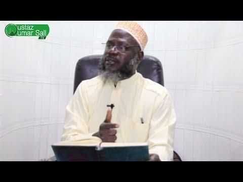 Tafsir Youssouf 66-73 Exceptionnel 19-08-2017... Oustaz Oumar SALL