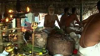 """Kottiyoor""-Yathra 29,June 2012 Part 1"