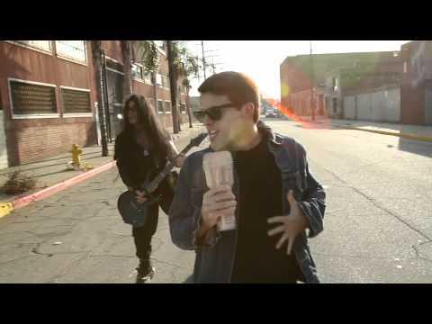 Fleshlightning Music Video
