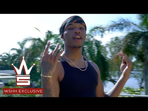 """600Breezy """"Lou Rawls"""" (WSHH Exclusive - Official Music Video)"""