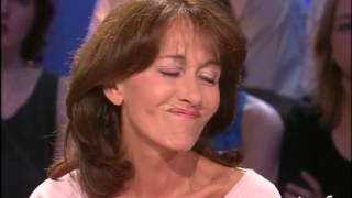 Christine Deviers Joncour - Archive INA