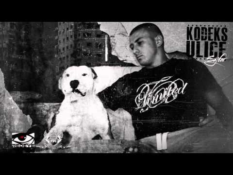 "Sajfer - Dok gledam grad ft.Luga (""KODEKS ULICE"" 2013)"