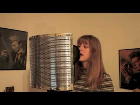 Lay Me Low (cover) Nick Cave