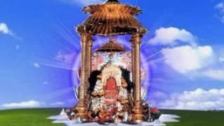 Maa Bamleshwari Ne Banwaya Sundar Udan Khatola || Superhit Devotional Song || Prem Balaghati