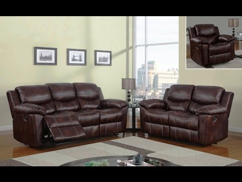 Loveseat Recliner Big Lots Youtube