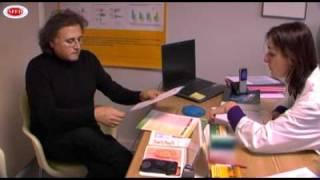 La coloscopie de dépistage (3ème version de ce film)
