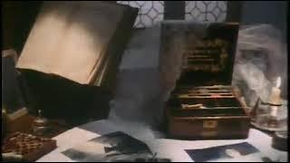 Джейн Эйр 1983 6 серия