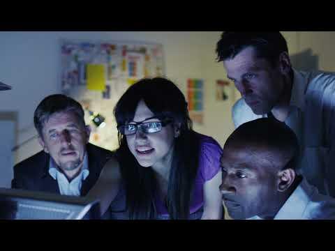 Video O'Neill - Corporate Narration - Blueprint