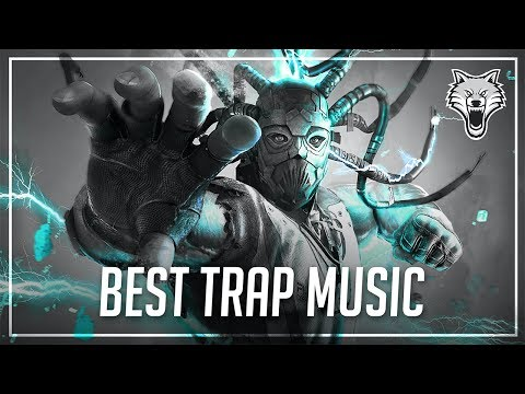 Best Trap Music Mix 2017 | Trap, EDM & Bass ☠️