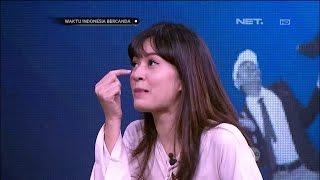 Waktu Indonesia Bercanda - Peserta Kuis Emosi Berat (3/4)