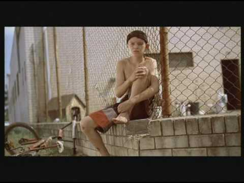 Felix Da Housecat - Short Skirts (Instrumental Dub) - Commercial Motorola