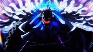 Download Conqueror's Haki   One Piece: Stampede (Official Clip)