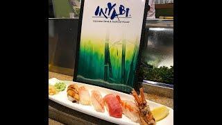 Miyabi Restaurant Menu Fayetteville, NC