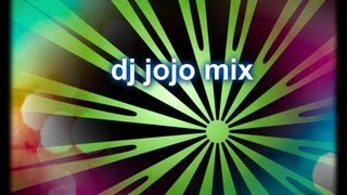 dj jojo mix 2013 funcy mix