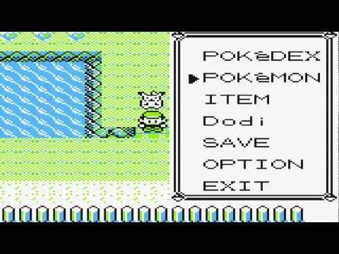 Retro Gaming: Pokemon Gelb - Ein Gutes MissingNo. Kommt Selten Allein! [Ep15]