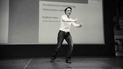 DAS.VENTIL präsentiert Kathrin Iten als Bettina Zimmermann aus Formular:CH_Trailer