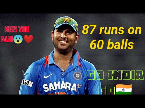 yuvraj-singh-smashes-87-runs-in-60-balls-vs.-new-zealand-in-2009