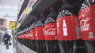 government-tougher-restrictions-sugary-drinks