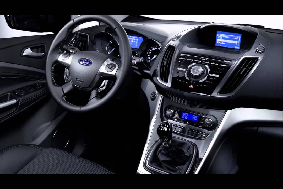 2015 ford cmax youtube. Black Bedroom Furniture Sets. Home Design Ideas