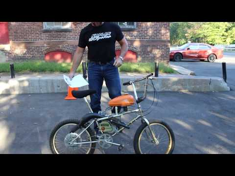 1980's-custom-huffy-motorized-bicycle-for-parts-or-restoration