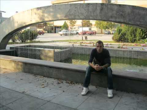 LxD (322) ft Bato - Zbogom ljubavi (ALBUM 2012)