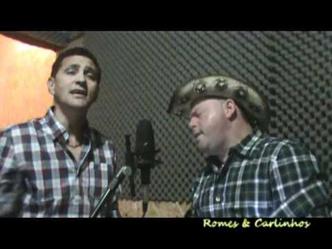 musicas romes e carlinhos